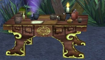 File:Potions table.jpg