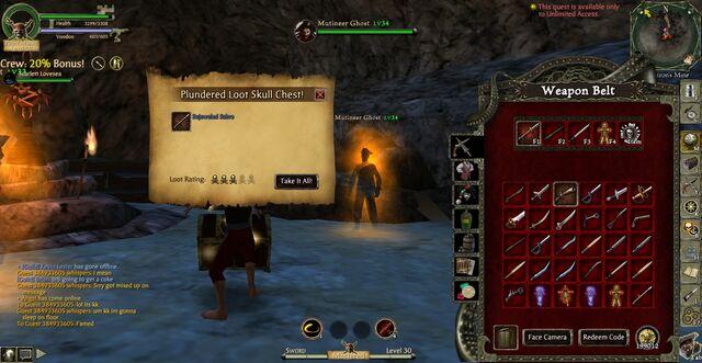 File:Screenshot 2011-04-30 19-13-54.jpg