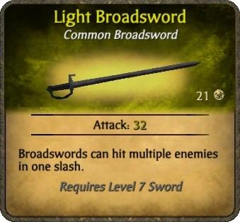 File:Light Broadsword Card.png