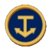 File:Mariner clearer.png