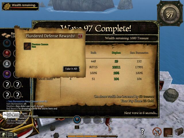 File:Screenshot 2011-12-30 01-33-38.jpg