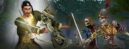 Skeleton-winnerstop