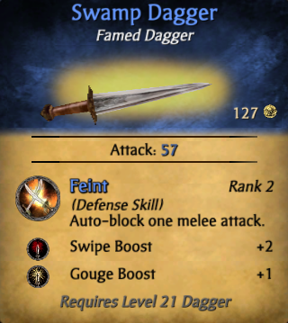File:Swamp dagger - clearer.png