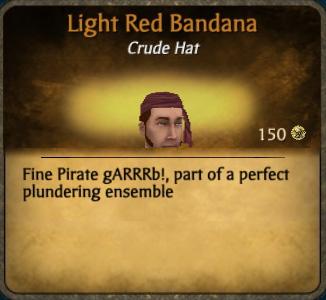 File:Light Red Bandana.jpg
