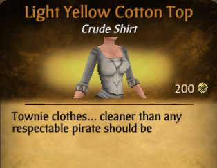 File:Light Yellow Cotton Top.jpg