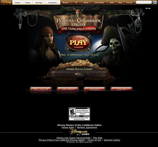 File:October 2008 Site.png