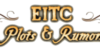 EITC - Plots & Rumors (Lore)