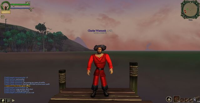 File:Charles Warmonk Rage Red outfit.jpeg