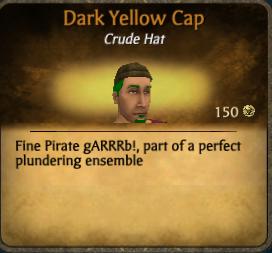 File:Darkyellowcap.PNG