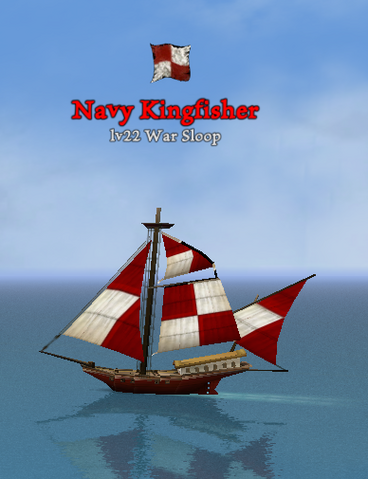 File:Navy Kingfisher clearer.png