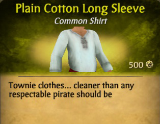 File:Plain Cotton Long Sleeve.jpg