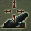 Thumbnail for version as of 03:16, November 18, 2011