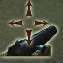 File:Cannon Assault EC.png