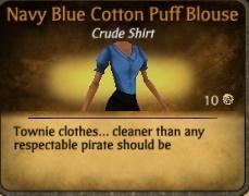 File:Navy Blue Cotton Puff Blouse.jpg