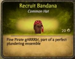 File:Recruit Bandana.jpg