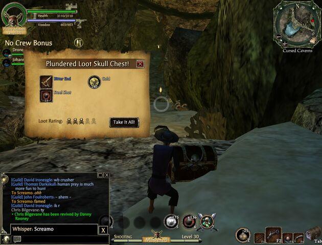 File:Screenshot 2012-01-30 15-16-04.jpg