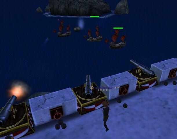 File:Cannon defense (2).jpg