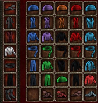 File:Clothes928.png