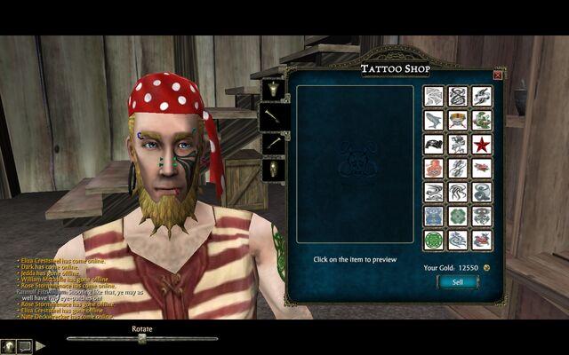 File:Screenshot 2011-10-10 18-02-15.jpg