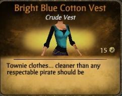 File:Bright Blue Cotton Vest.jpg