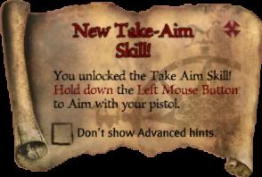 File:Scroll NewTake-AimSkill.png
