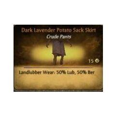 Dark Lavender <a href=