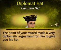 File:Diplomat hat.jpg