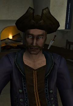 Edward Truespinner2