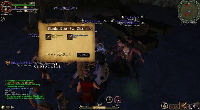File:Screenshot 2011-12-01 17-24-24.jpg