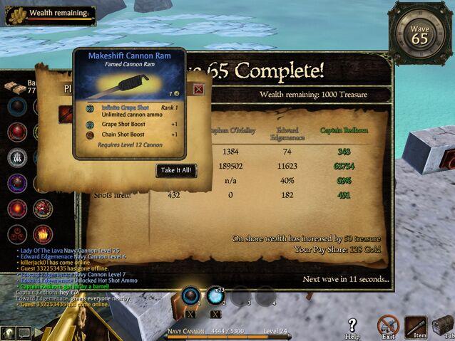 File:Screenshot 2011-12-31 21-32-42.jpg