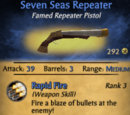 Seven Seas Repeater
