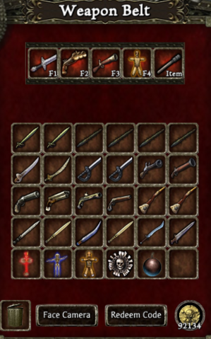 File:Weapons Invenory Update-.png