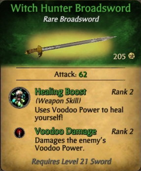 File:Witch Hunter Broadsword - clearer.png