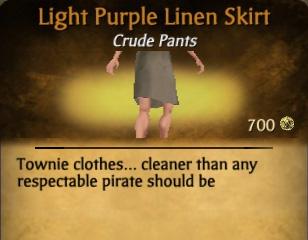 File:Light Purple Linen Skirt.jpg