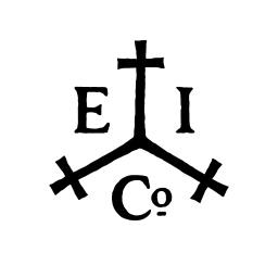 File:Logo eitc copy.jpg