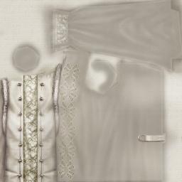 File:PM shirt long sleeve puffy wintersolstice copy.jpg