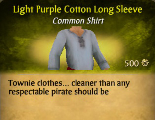 File:Light Purple Cotton Long Sleeve.jpg