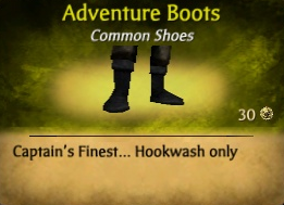 File:Adventure Boots.png