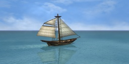 Catalog Light Sloop