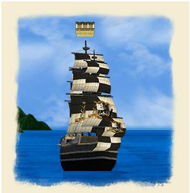 File:Eitc ship.jpg