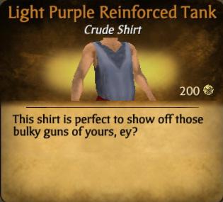 File:Light Purple Reinforced Tank.jpg