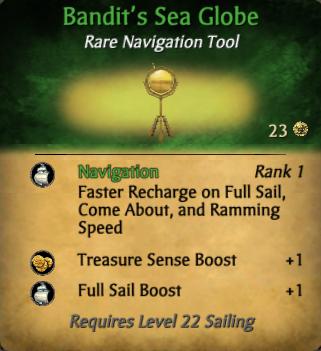 File:Bandits sea globe.png
