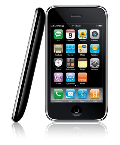 File:Iphone.jpg