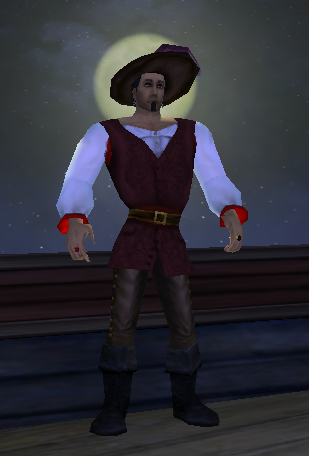 File:Johnmoon.png