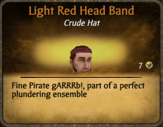 File:Light Red Head Band.jpg