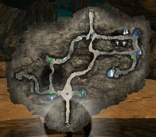 File:Murky Hollow Dig Map.png