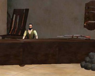 File:Shop Gunsmith Erasmus.jpg