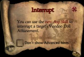 File:Scroll Interrupt.png