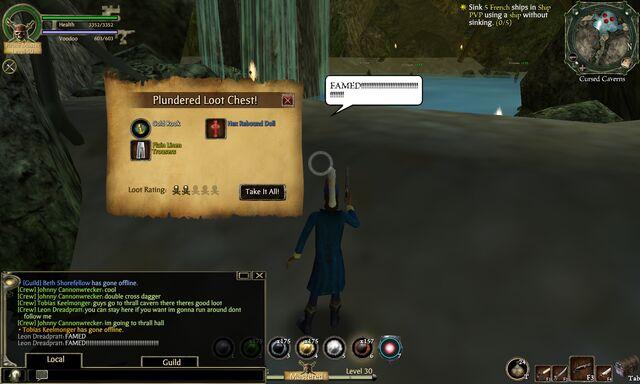 File:Ld hex rebound doll loot chest.jpg