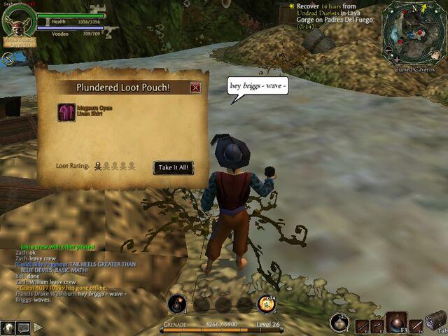 File:Screenshot 2012-03-03 18-19-33.jpg